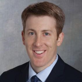 william.sadd@cwt.com's picture