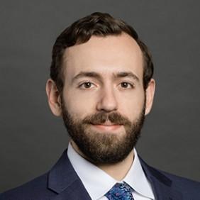 Conor.Almquist@cwt.com's picture