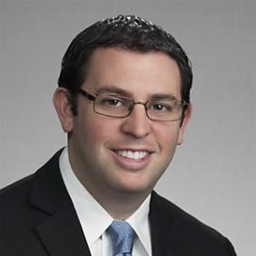 Joshua.Apfelroth@cwt.com's picture