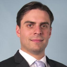 Douglas.Fischer@cwt.com's picture