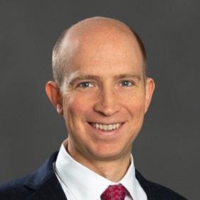 Michael.Sholem@cwt.com's picture