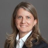 anne.tompkins@cwt.com's picture