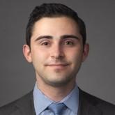 Adam.Gould@cwt.com's picture