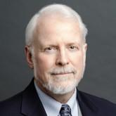 Eric.Waxman@cwt.com's picture