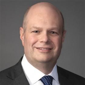 Daniel.Meade@cwt.com's picture