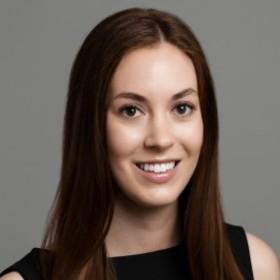 Danielle.Wheeler@cwt.com's picture