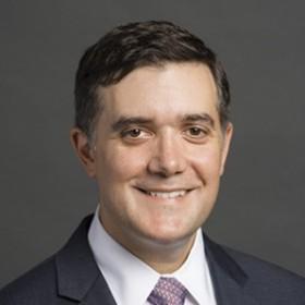Joseph.Facciponti@cwt.com's picture