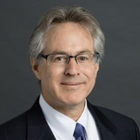 joel.Mitnick@cwt.com's picture