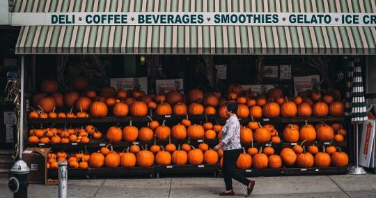 Reg. Tracker: October 1 to October 15